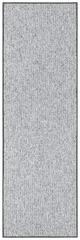 BT Carpet Kusový běhoun Comfort 104428 Anthracite 80x150