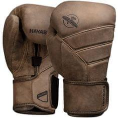 Hayabusa Boxerské rukavice HAYABUSA T3 LX Kanpeki