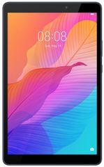 Huawei MatePad T8, 2GB/32GB, Wi-Fi, Deepsea Blue