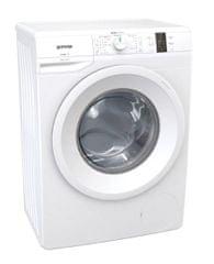 Gorenje WP62S3 pralni stroj
