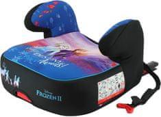 Nania Dream Easyfix Frozen Luxe 2020 jahač