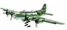 Cobi 5707 Small Army II WW B-17F Memphis Belle