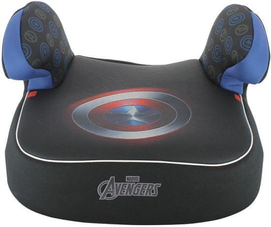 Nania avtosedež Dream Captain America LX 2020