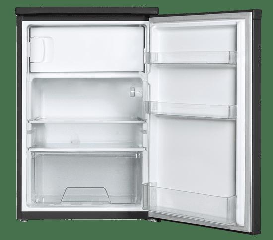 Concept lednice LT3560bc