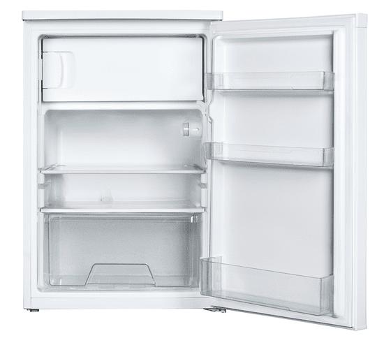 Concept lednice s mrazákem LT3560wh