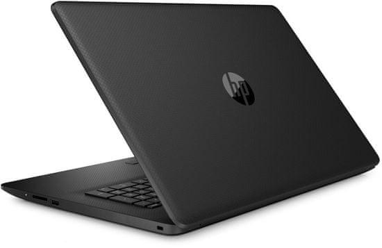 HP 17-ca2990nc (2X1V9EA)