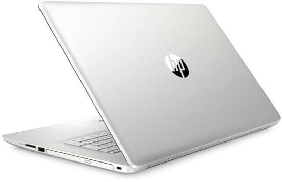 HP 17-ca2001nc (19M44EA)