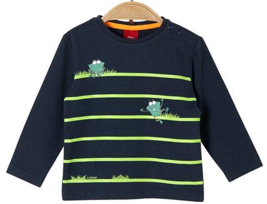 s.Oliver koszulka dziecięca