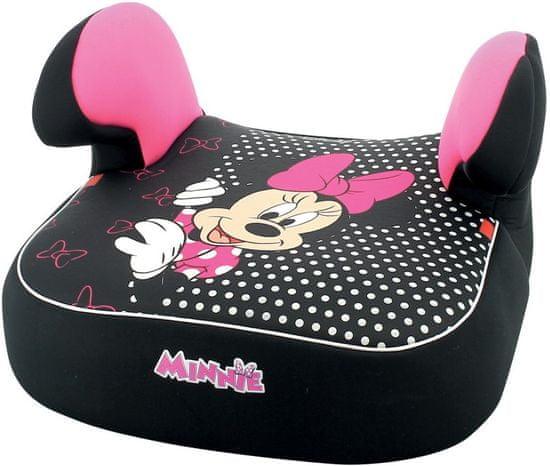 Nania otroški avtosedež Dream Minnie Mouse LX 2020