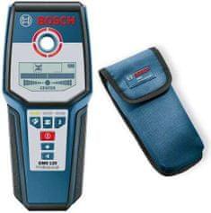 BOSCH Professional Detektor GMS 120 Professional (0601081000)