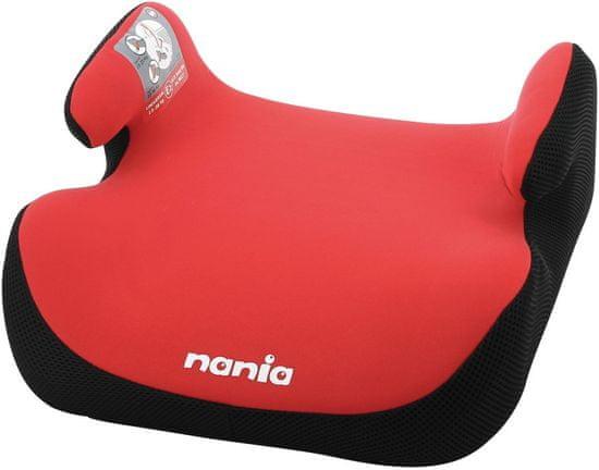 Nania TOPO CF ACCESS 2020
