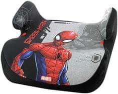 Nania otroški avtosedež Topo Spiderman 2020