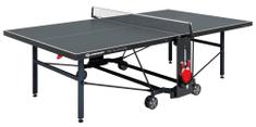 Schildkröt ProTec Outdoor stol za stolni tenis