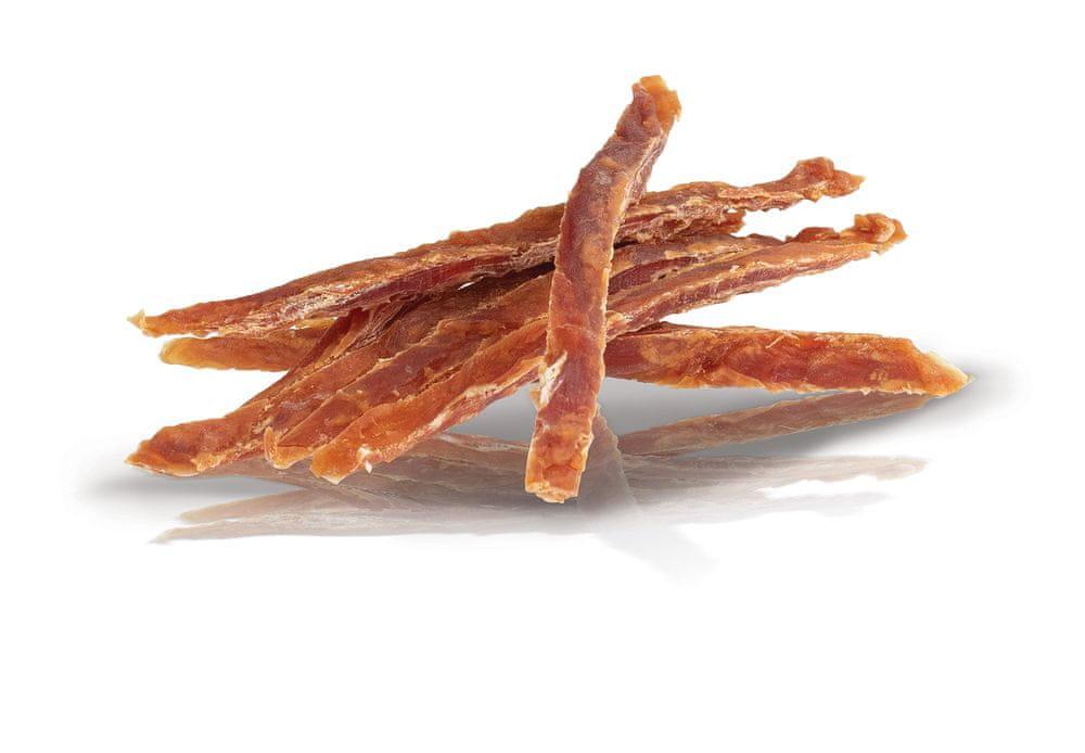 KIDDOG Kuřecí prsa 100 % maso 500 g