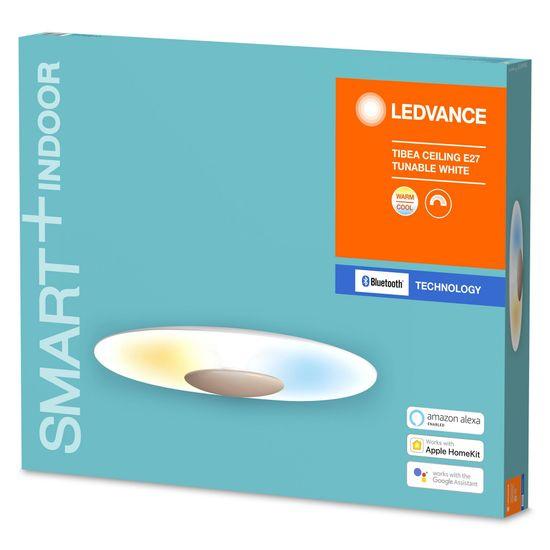 LEDVANCE svetilka Smart BT TIBEA-C 500 mm TW E27