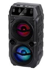 Tracer Superbox TWS brezžični zvočnik