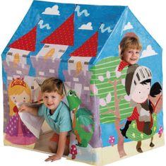 Intex Namiot dziecięcy