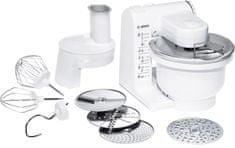 Bosch MUM 4427 kuhinjski robot