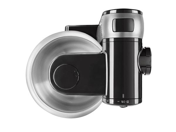 Bosch MUM 48A1