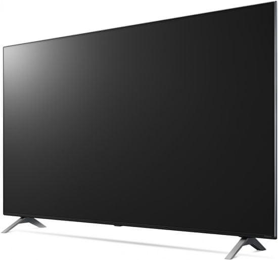 LG 65NANO903NA televizor