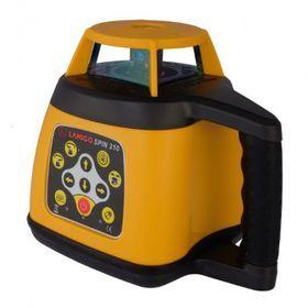 Lamigo Rotační laser Spin 220