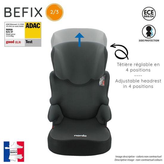 Nania BEFIX SP LX MINNIE 2020