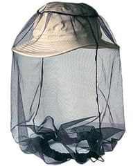 Sea to Summit Mosquito Headnet Permethrin