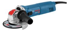 BOSCH Professional GWX 10-125 Úhlová bruska X-LOCK 1000 W (0.601.7B3.000)