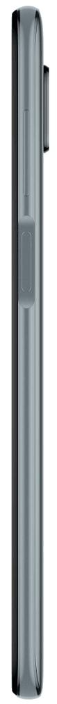 Xiaomi Redmi Note 9 Pro, 6GB/128GB, Global Version, Interstellar Grey