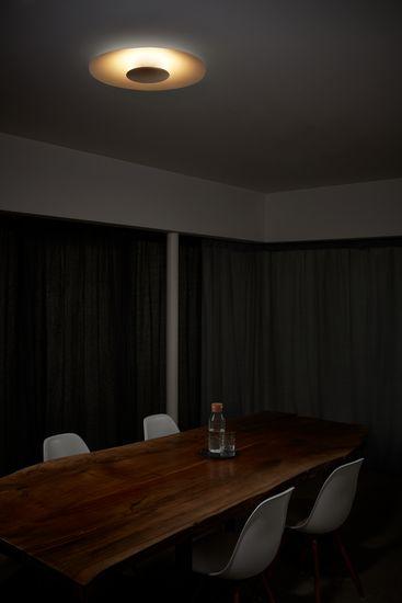 LEDVANCE Oświetlenie SMART TIBEA-C 500MM E27