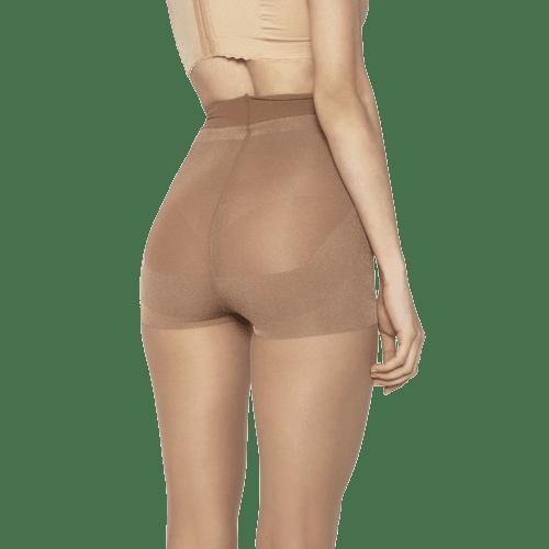 Andrea Bucci 03/06105 Ladder Resist So Slim Body Shaping ženske hlačne nogavice, za oblikovanje postave
