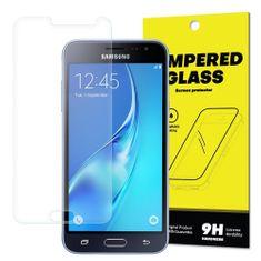MG 9H zaščitno steklo za Samsung Galaxy J3 2016