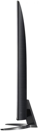 LG 65NANO863NA 4K UHD LED televizor, Smart TV