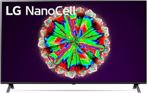 LG 55NANO803NA televizor | mimovrste=)
