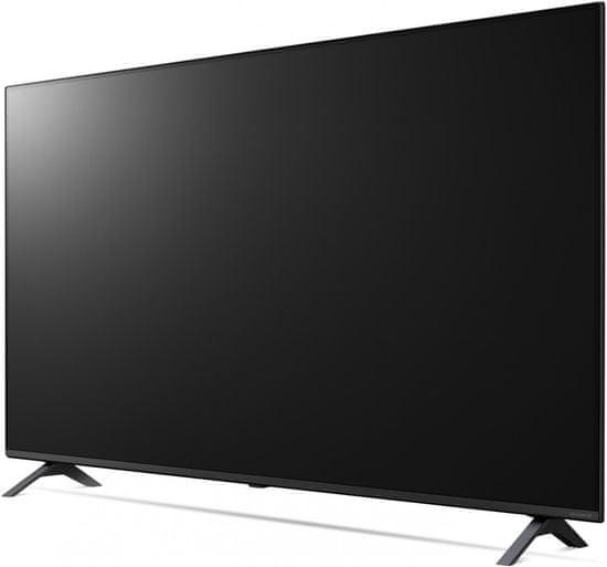 LG telewizor 49NANO80