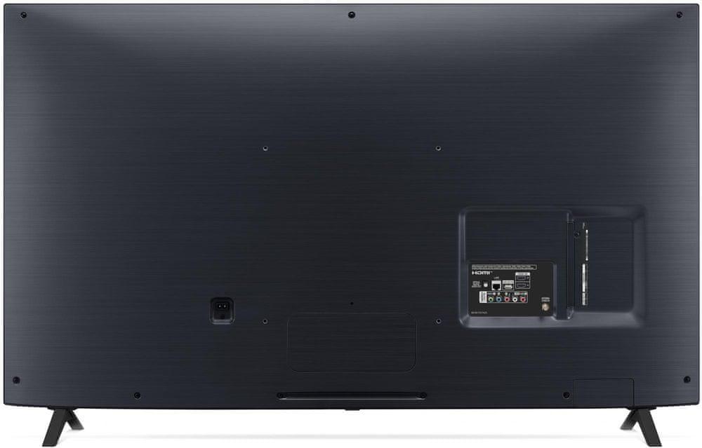 LG 49NANO80