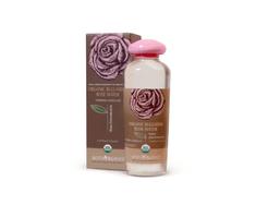 Alteya Organics Růžová voda bio 500ml