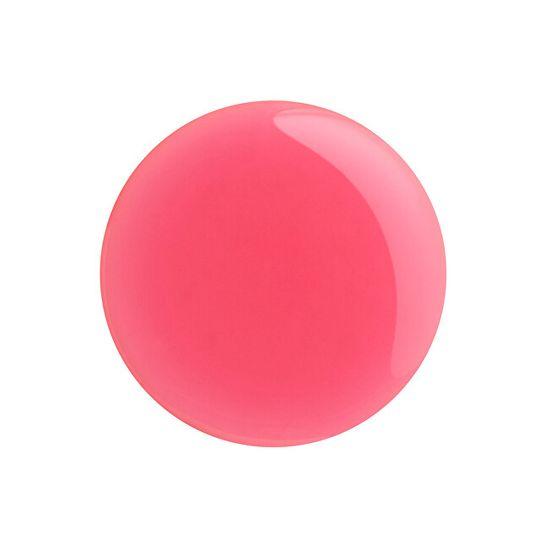 I Heart Revolution Péče o rty I♥Revolution Tasty Peach (Lip Oil Peachy Keen) 6 ml