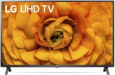 LG telewizor 65UN8500