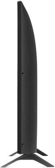 LG 82UN85003LA televizor - Odprta embalaža