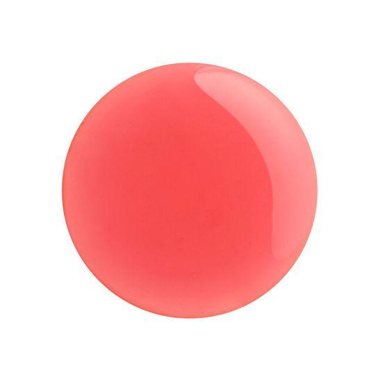I Heart Revolution Péče o rty I♥Revolution Tasty Peach (Lip Oil Sweet Peach) 6 ml