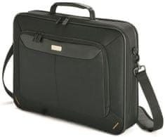 "Dicota Notebook Case Advanced XL 16,4""-17,3"" černá (D30336)"
