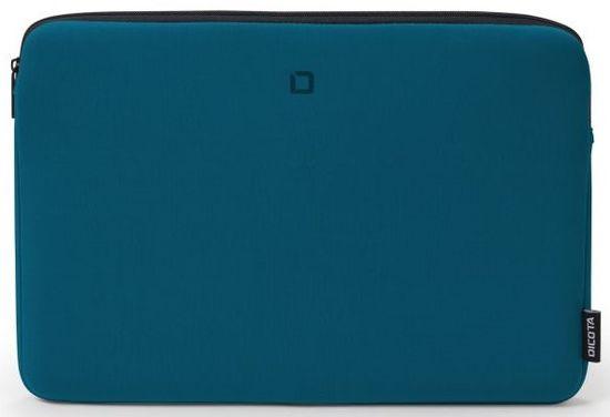 DICOTA Skin BASE 10-11,6 Blue