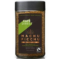 Cafédirect Machu Picchu instantní káva 200 g