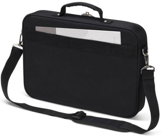 DICOTA torba na laptopa Multi Wireless Mouse Kit