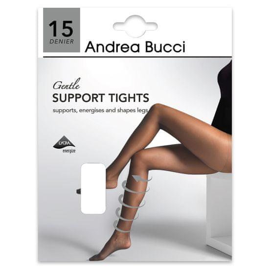 Andrea Bucci dámské silonky Gentle Support Tughts Factor 6 Compression 03/06126
