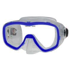 CALTER Senior 141P potapljaška maska, modra