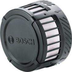 Bosch nadomestni filter za GardenPump 18 (F016800599)