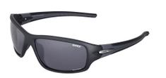 SINNER okulary sportowe Ros Black