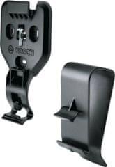 Bosch nadomestni držali za GardenPump 18 (F016800598)